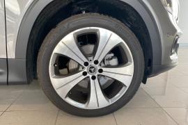2020 Mercedes-Benz B Class Wagon Image 4