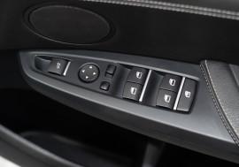 2015 BMW X3 Bmw X3 Xdrive30d Auto Xdrive30d Suv