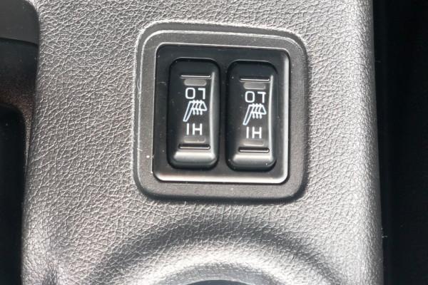 2012 MY13 Mitsubishi Outlander ZJ MY13 ASPIRE Suv Mobile Image 8