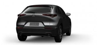 2020 Mazda CX-30 DM Series G20 Pure Wagon image 14