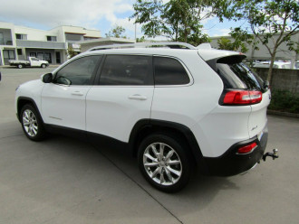 2014 MY15 [SOLD]    image 5