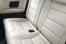 2012 Volkswagen Golf 1C 118 TSI Cabriolet