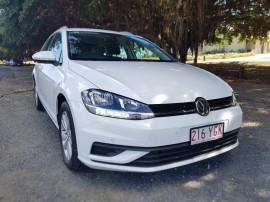 Volkswagen Golf 110TSI 7.5 MY18