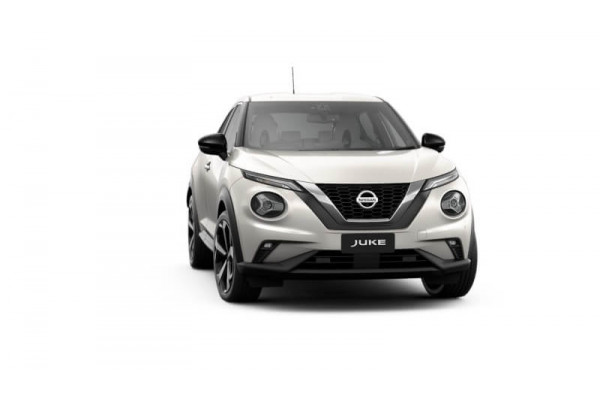 2021 Nissan JUKE F16 ST-L Plus Other Image 5
