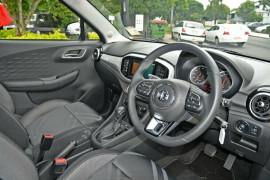 2021 MG MG3 SZP1 Core Hatchback image 8