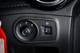 2021 MG MG3 SZP1 Excite Hatchback image 13