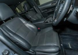 2012 Lexus GS350 GRL10R F Sport Sedan