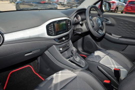 2020 MG MG3 SZP1 Excite Hatchback image 7