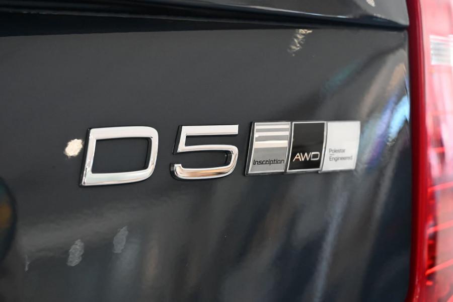 2019 MY20 Volvo XC90 L Series D5 Inscription Suv Image 22