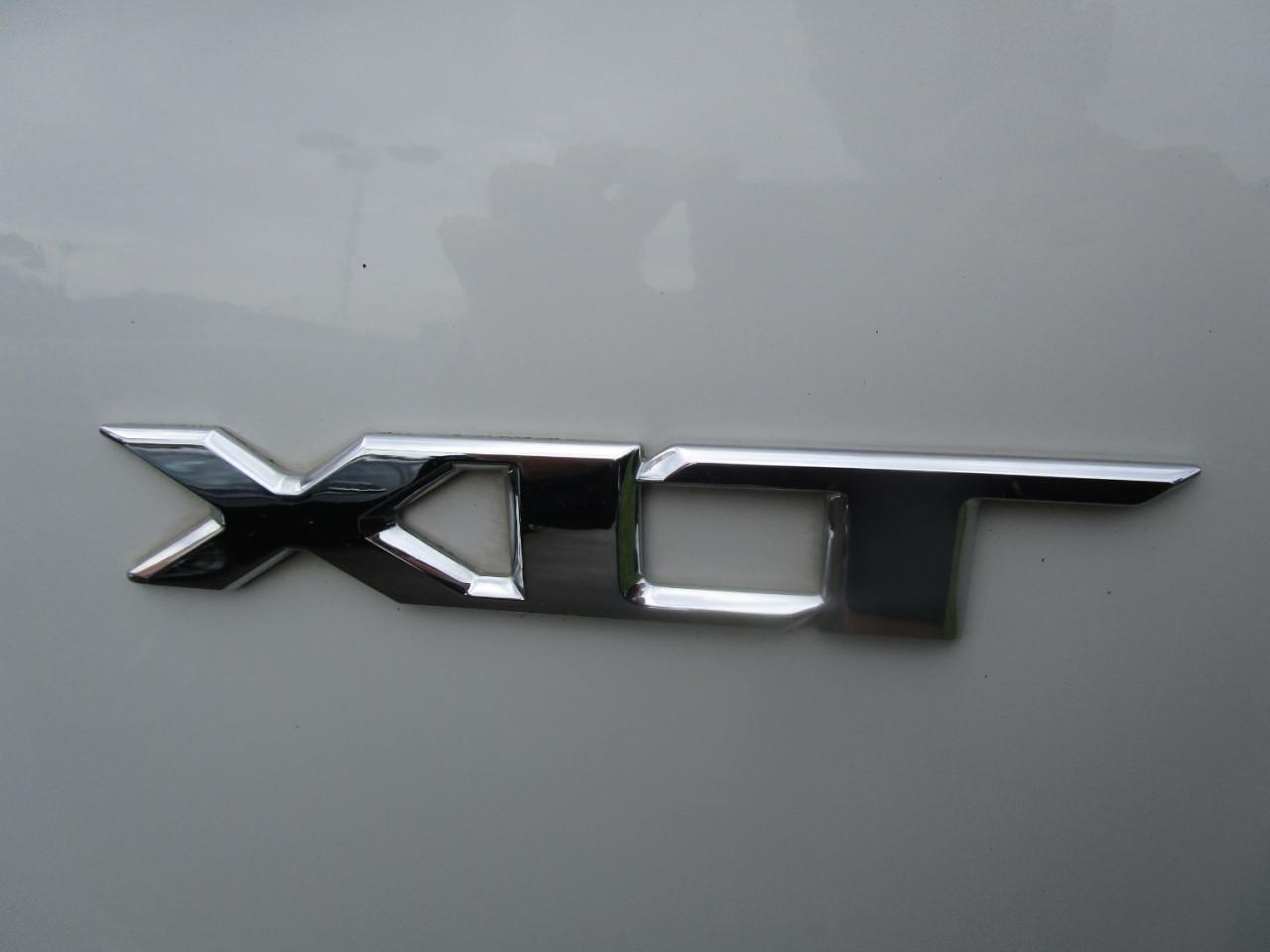 2016 Ford Ranger PX MKII XLT Utility Image 7