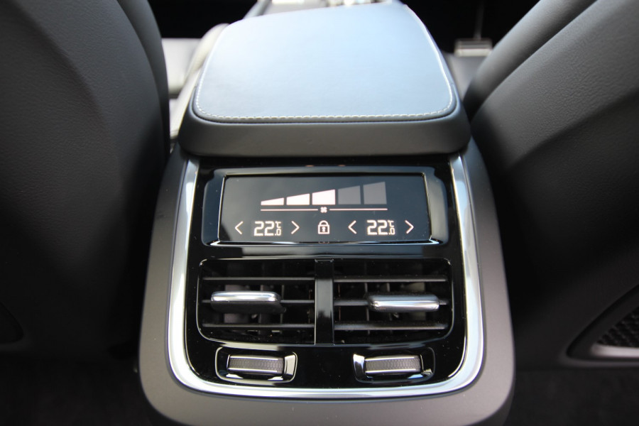 2019 MY20 Volvo XC90 L Series D5 R-Design Suv Image 16