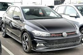 Volkswagen Polo GTI DSG AW MY19