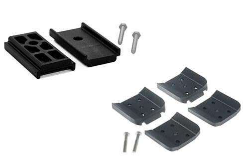 "<img src=""Carry Bar Spacer Kit - Vortex Bars - FLA"