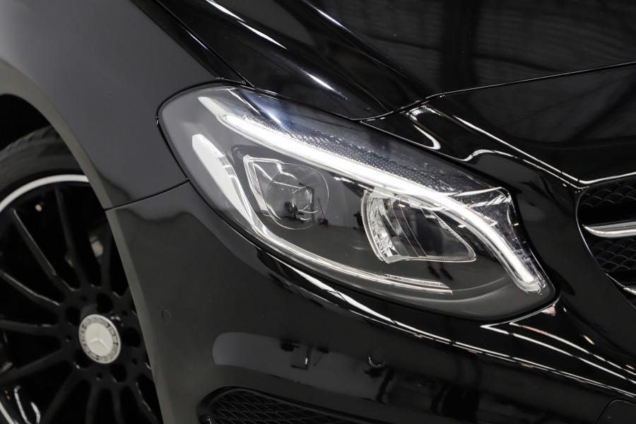 2015 Mercedes-Benz B200 B200