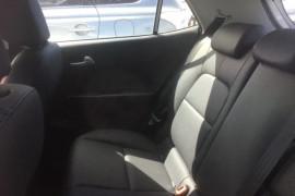 2019 Kia Picanto JA MY20 GT-LINE Hatchback