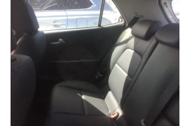 2019 Kia Picanto JA MY20 GT-LINE Hatchback Image 4
