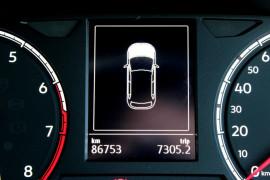2017 MY18 Volkswagen Polo AW  70TSI 70TSI - Trendline Hatchback Mobile Image 18