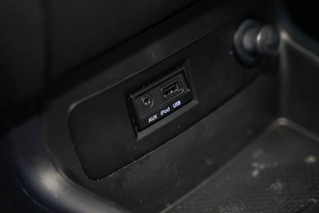 2014 Hyundai I20 PB MY15 Active Hatchback Image 11