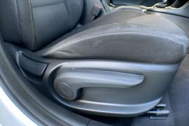 2017 MY18 Hyundai i30 PD Active Hatch Image 5