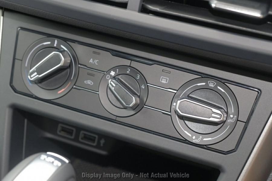 2019 Volkswagen Polo AW Comfortline Hatchback Image 19