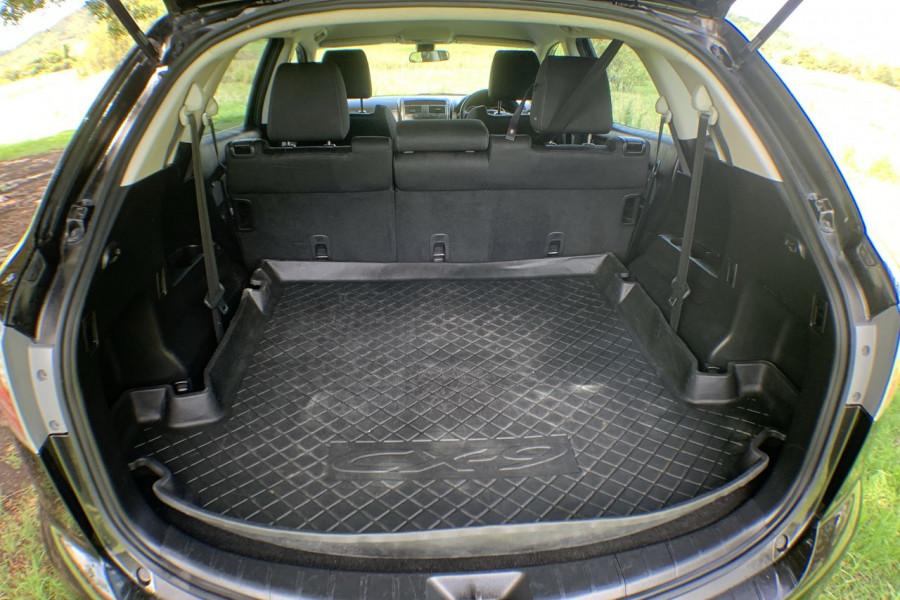 2012 Mazda CX-9 TB10A5 Classic Suv Image 17