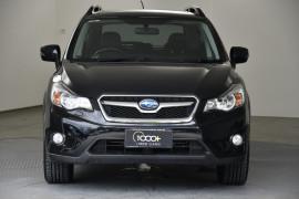 2013 Subaru XV G4-X 2.0i-S Suv Image 2