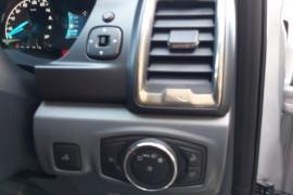 2017 Ford Ranger Utility Mobile Image 18