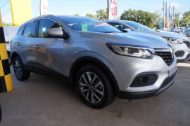 Renault Kadjar Zen XFE