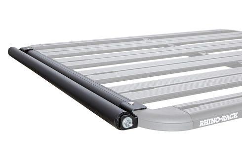 Pioneer Roof Platform Roller - Small - FLA