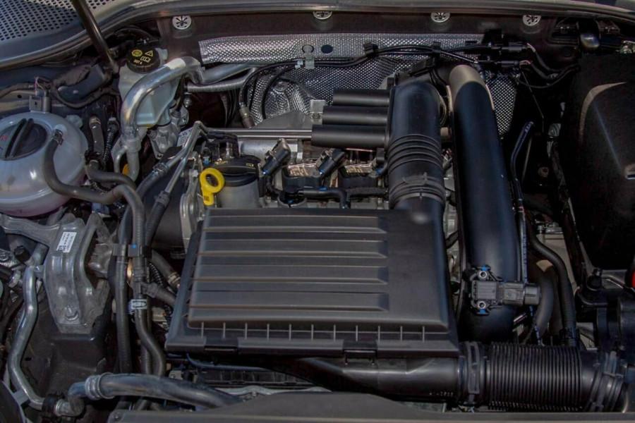 2014 Volkswagen Golf AU MY14 103 TSI Highline Hatchback Image 20