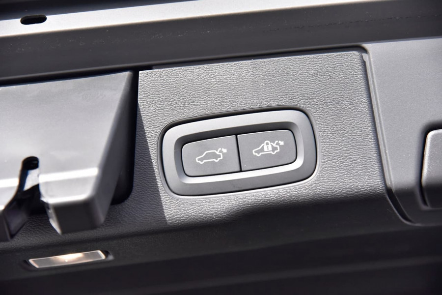 2020 MY21 Volvo XC60 UZ T5 Inscription Suv Image 19