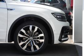 2019 MY19.5 Volkswagen Tiguan Allspace 5N Highline Wagon Image 5