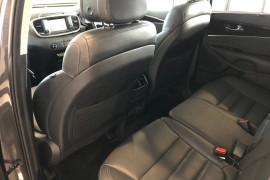 2016 Kia Sorento UM Platinum Suv Image 5