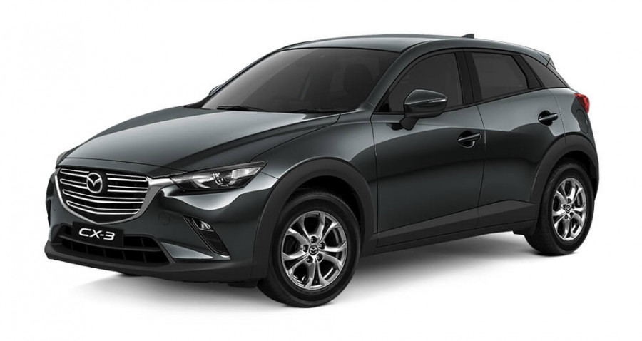 2019 MY0  [SOLD]    Image 1