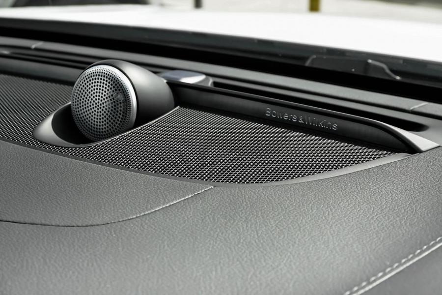 2019 Volvo V60 (No Series) MY20 T5 R-Design Wagon Mobile Image 16