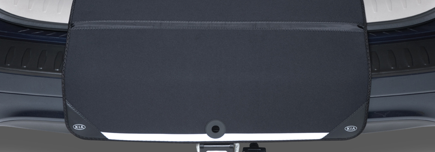 "<img src=""Rear Bumper Protector (Pull Out)"