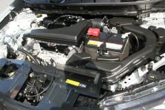 2018 Nissan X-Trail T32 Series II ST X-tronic 2WD Suv