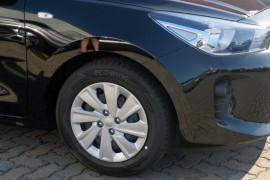 2019 Kia Rio YB S Hatchback Image 4