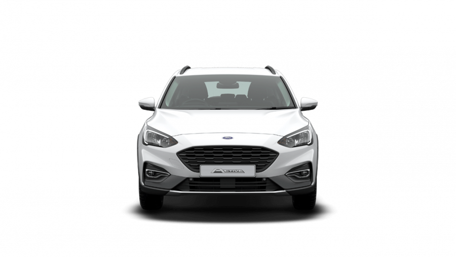 2020 MY20.25 Ford Focus SA Active Hatch Image 9