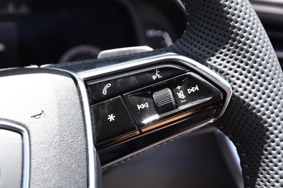 2019 Audi A7 Image 12