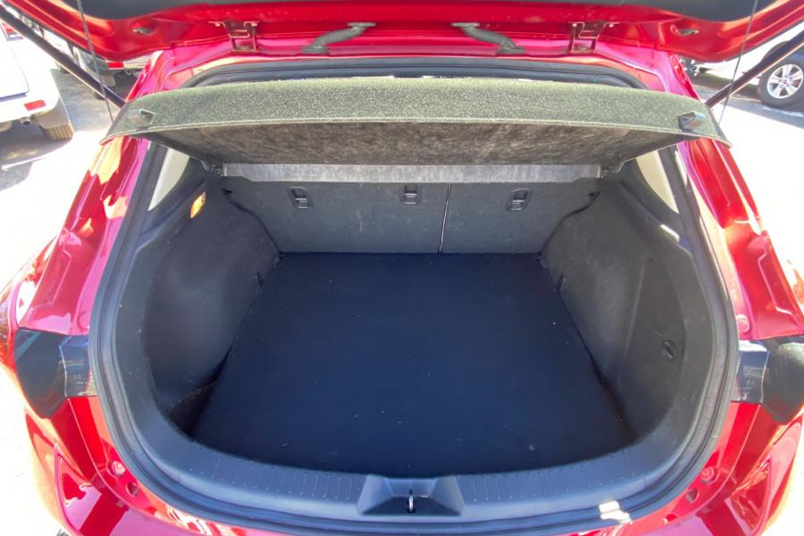 2015 Mazda 3 GT Image 13