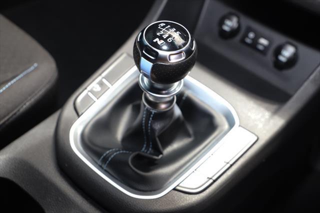 2019 Hyundai I30 PDe.3 MY20 N Performance Hatchback Image 20