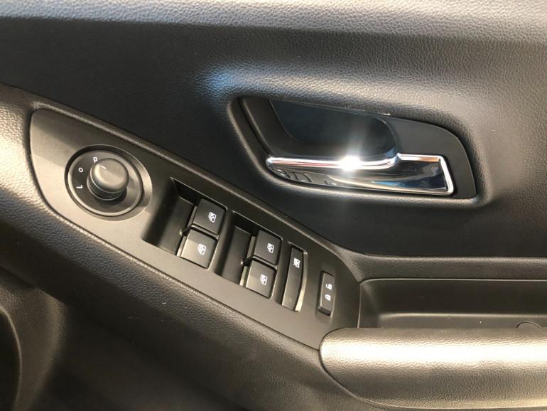 2019 Holden Trax TJ LT Suv Image 10