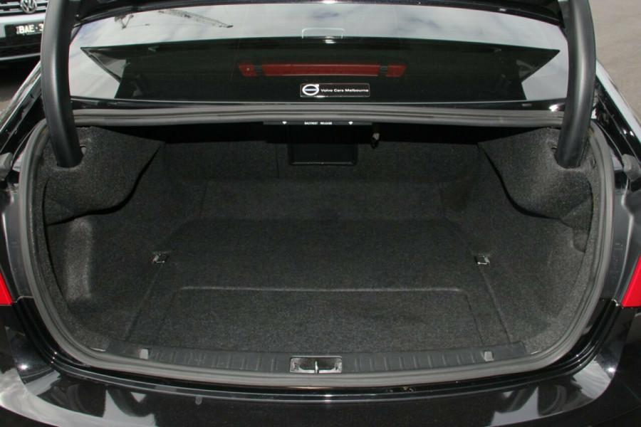 2012 Volvo S60 Wagon Image 19