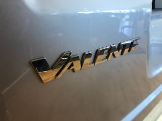 2015 Mercedes-Benz Valente 639 116CDI BlueEFFICIENCY Wagon Image 4