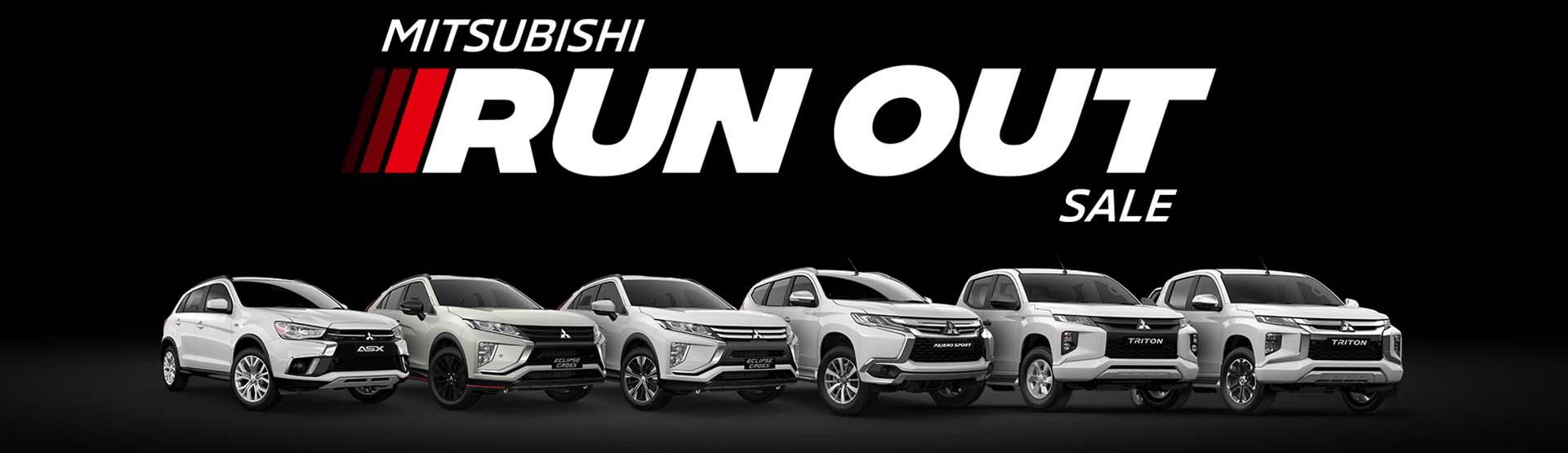 Mitsubishi Dealer Wollongong - Gateway Mitsubishi