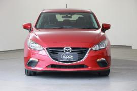 2014 Mazda 3 BM5478 Touring Hatchback Image 2