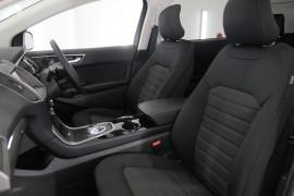 2018 MY19 Ford Endura CA Trend Suv Image 2
