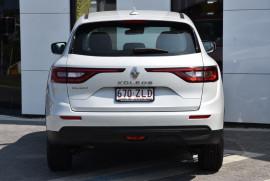 2018 MY18.5 Renault Koleos HZG Life Suv Image 4