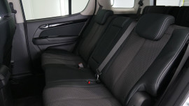 2020 MY19 Isuzu UTE MU-X LS-U 4x2 Wagon Image 5